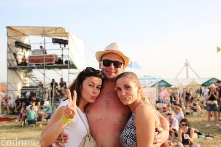 Foto a video: Legendy festival 2019 - Prievidza 152