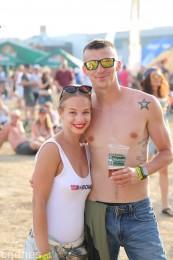 Foto a video: Legendy festival 2019 - Prievidza 154