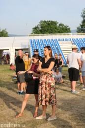Foto a video: Legendy festival 2019 - Prievidza 159