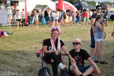 Foto a video: Legendy festival 2019 - Prievidza 160