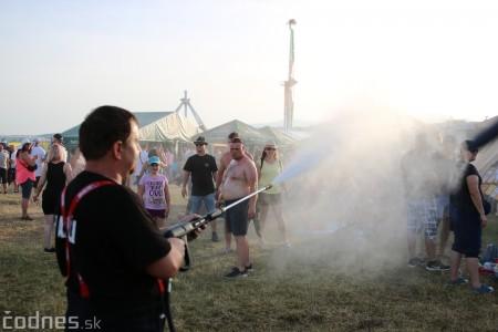 Foto a video: Legendy festival 2019 - Prievidza 161