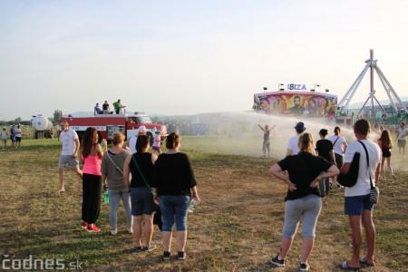 Foto a video: Legendy festival 2019 - Prievidza 162