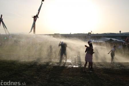 Foto a video: Legendy festival 2019 - Prievidza 163