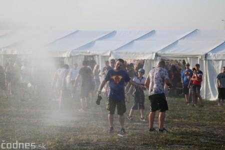 Foto a video: Legendy festival 2019 - Prievidza 164