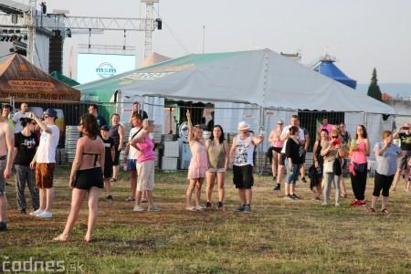 Foto a video: Legendy festival 2019 - Prievidza 165