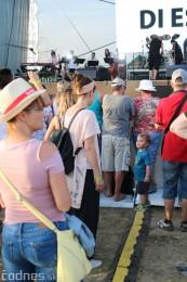 Foto a video: Legendy festival 2019 - Prievidza 167