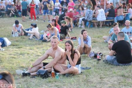 Foto a video: Legendy festival 2019 - Prievidza 168