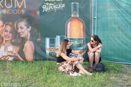 Foto a video: Legendy festival 2019 - Prievidza 169