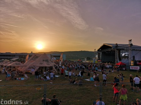Foto a video: Legendy festival 2019 - Prievidza 171