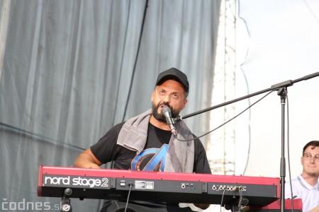 Foto a video: Legendy festival 2019 - Prievidza 172