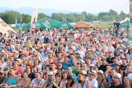 Foto a video: Legendy festival 2019 - Prievidza 175