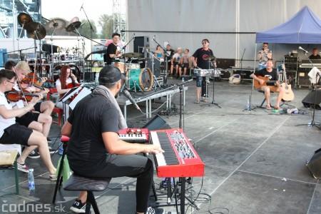 Foto a video: Legendy festival 2019 - Prievidza 176