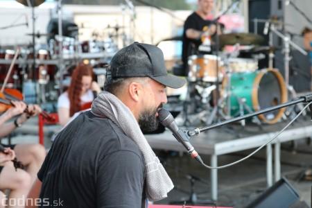 Foto a video: Legendy festival 2019 - Prievidza 177