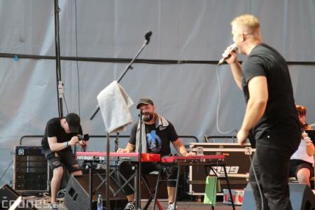 Foto a video: Legendy festival 2019 - Prievidza 182