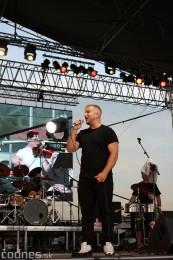 Foto a video: Legendy festival 2019 - Prievidza 185