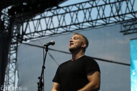 Foto a video: Legendy festival 2019 - Prievidza 188