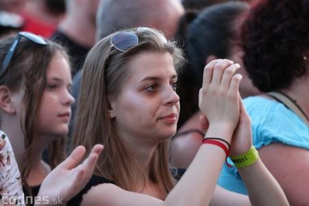 Foto a video: Legendy festival 2019 - Prievidza 191