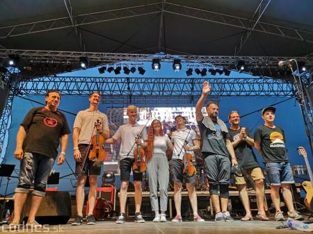 Foto a video: Legendy festival 2019 - Prievidza 194