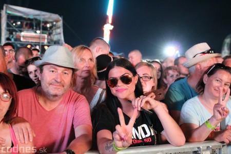 Foto a video: Legendy festival 2019 - Prievidza 195