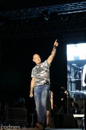 Foto a video: Legendy festival 2019 - Prievidza 199
