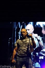 Foto a video: Legendy festival 2019 - Prievidza 200