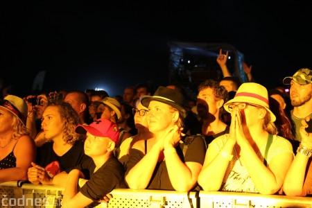 Foto a video: Legendy festival 2019 - Prievidza 201