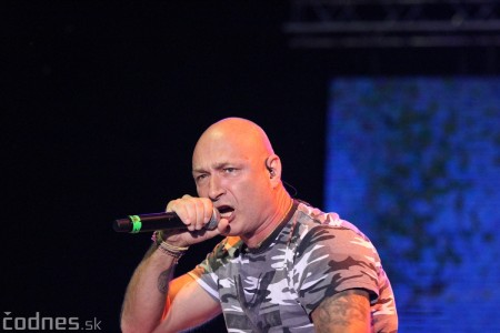 Foto a video: Legendy festival 2019 - Prievidza 206