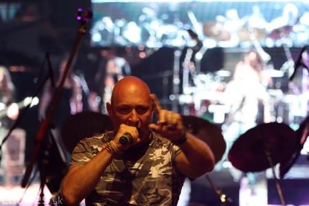 Foto a video: Legendy festival 2019 - Prievidza 207