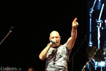 Foto a video: Legendy festival 2019 - Prievidza 209