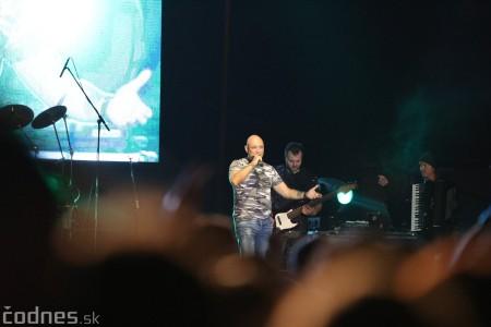 Foto a video: Legendy festival 2019 - Prievidza 217
