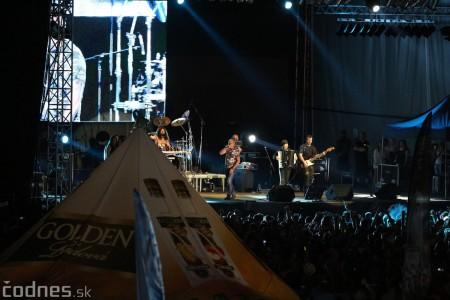 Foto a video: Legendy festival 2019 - Prievidza 219