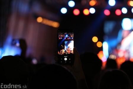 Foto a video: Legendy festival 2019 - Prievidza 220