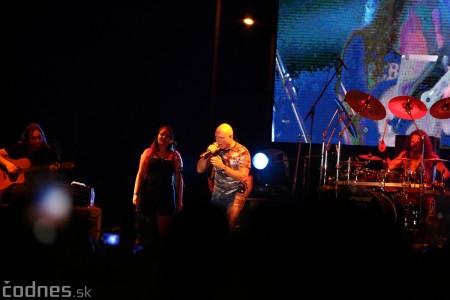 Foto a video: Legendy festival 2019 - Prievidza 221