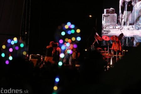 Foto a video: Legendy festival 2019 - Prievidza 222