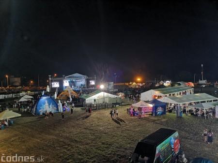 Foto a video: Legendy festival 2019 - Prievidza 223