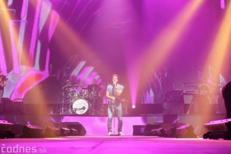 Foto a video: HABERA & TEAM 2019 TOUR - Prievidza 19