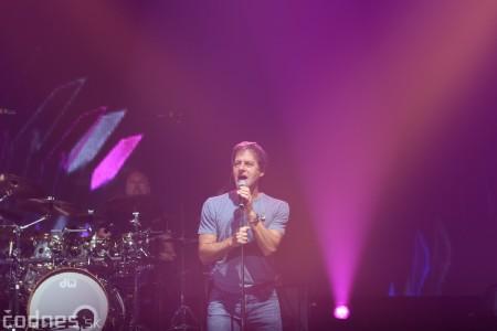 Foto a video: HABERA & TEAM 2019 TOUR - Prievidza 26