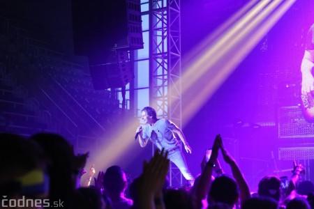 Foto a video: HABERA & TEAM 2019 TOUR - Prievidza 27