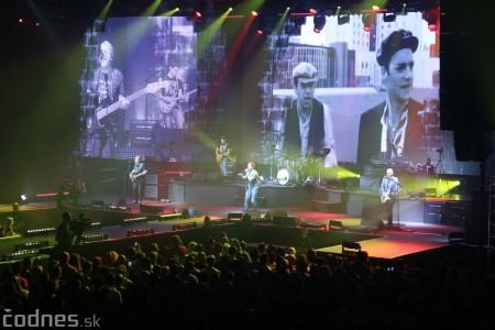 Foto a video: HABERA & TEAM 2019 TOUR - Prievidza 44