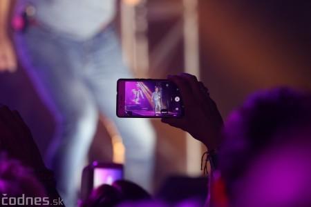 Foto a video: HABERA & TEAM 2019 TOUR - Prievidza 55