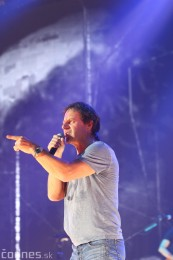 Foto a video: HABERA & TEAM 2019 TOUR - Prievidza 56
