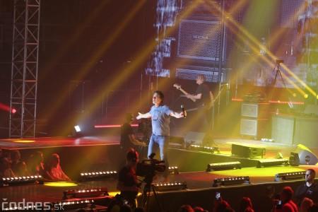 Foto a video: HABERA & TEAM 2019 TOUR - Prievidza 64