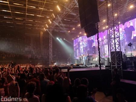 Foto a video: HABERA & TEAM 2019 TOUR - Prievidza 70