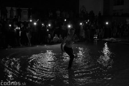 Foto: Multižánrový festival na námestí - STREET PD 2019 71