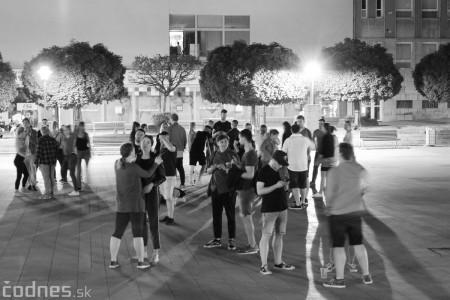 Foto: Multižánrový festival na námestí - STREET PD 2019 89