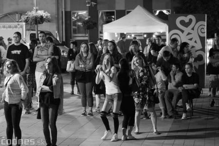Foto: Multižánrový festival na námestí - STREET PD 2019 96