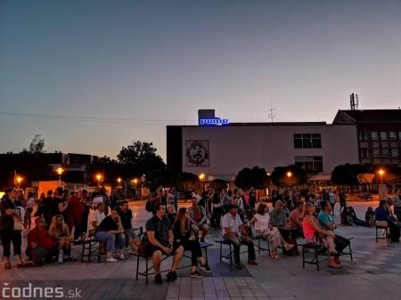 Foto: Multižánrový festival na námestí - STREET PD 2019 103