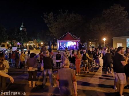 Foto: Multižánrový festival na námestí - STREET PD 2019 108