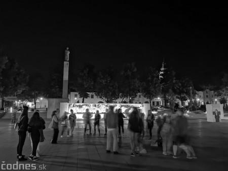 Foto: Multižánrový festival na námestí - STREET PD 2019 109
