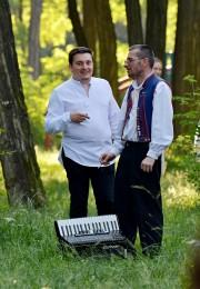 Foto a video: Hornonitrianske folklórne slávnosti 2019 - Prievidza 23
